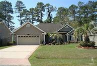 11 Court 10 Northwest Dr Carolina Shores NC, 28467
