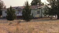 5605 Southwest Cottontail Drive Crooked River OR, 97760