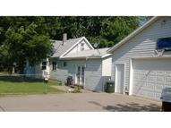 218 17th St Cloquet MN, 55720