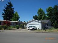 855 N 16th St Cottage Grove OR, 97424
