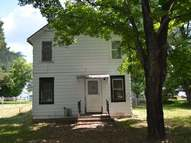 7936 Maple St Argonne WI, 54511