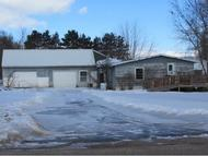 W12398 Swamp Rd Marion WI, 54950