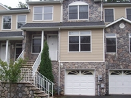 28 Autumn Ridge Rd Morris Plains NJ, 07950