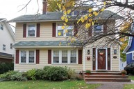 169 Fairview Avenue Rutherford NJ, 07070