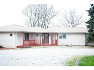 11600 E 1000 S Hartford City IN, 47348