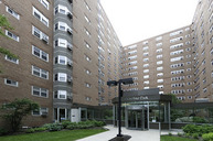 4950 N Marine Dr 608 Chicago IL, 60640
