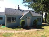 1301 Coos River Hwy Coos Bay OR, 97420