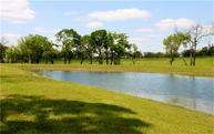43ac Holland Creek Drive Anderson TX, 77830