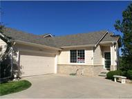 9591 Brentwood Way C Westminster CO, 80021