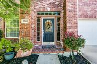 3201 Melvin Drive Wylie TX, 75098