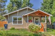 515 Northwest Federal Street Bend OR, 97701