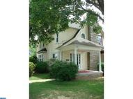 2159 Chestnut Ave Ardmore PA, 19003