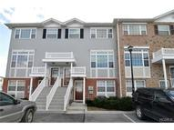 105 Heron Lane Unit: 445 Bronx NY, 10473