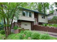 714 Bellows Street Saint Paul MN, 55107