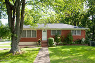 6901 Rock Hollow Dr Louisville KY, 40219