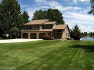 145 Lakewood Dr East Leroy MI, 49051