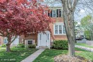 710 Horpel Drive Mount Airy MD, 21771