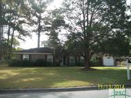 707 Glenbrook Road Savannah GA, 31419