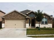 2100 Cypress Way Anna TX, 75409
