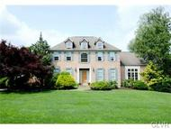 10 Murray Dr Williams Township PA, 18042