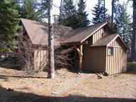 26241 Southwest Pine Lodge Road Camp Sherman OR, 97730