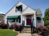 1333 Coles Boulevard Portsmouth OH, 45662