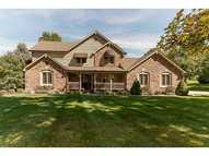 4394 Country Ln Greenwood IN, 46142