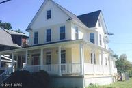 501 Orkney Road Baltimore MD, 21212