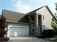30193 Shadow Creek Dr Unit: 48 Westlake OH, 44145