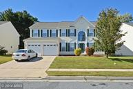 30 Dovefield Road Perry Hall MD, 21128