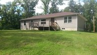 271 Foster Lane South Shore KY, 41175