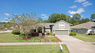 10391 Meadow Point Dr Jacksonville FL, 32221
