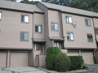 196 New Haven Avenue Unit 544 Derby CT, 06418