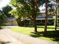 1316 Bay Dr Middlesex NY, 14507