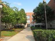 3255 Kirchoff Rd 103 Rolling Meadows IL, 60008