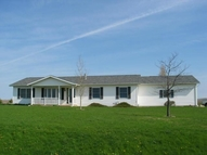 1493 Hwy. 30 Clarence IA, 52216