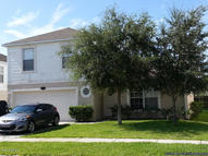 4625 Elena Way Melbourne FL, 32934