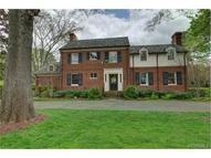 409 Harlan Circle Richmond VA, 23226