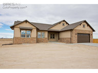 40771 Jade Dr Ault CO, 80610