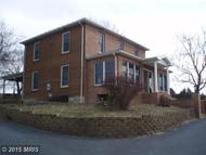 27466 Old Valley Pike Toms Brook VA, 22660