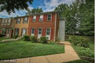 9532 Cherry Oak Court Burke VA, 22015