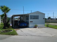 52 Abalone Circle Port Isabel TX, 78578