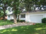 1207 Birch Hill Drive Albert Lea MN, 56007