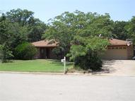 208 Woodlawn Drive Keene TX, 76059