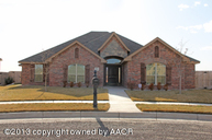 8412 Kinderhook Ct Amarillo TX, 79119