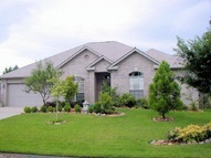 9433 Stepping Stone Ct Sherwood AR, 72120