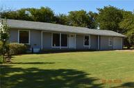 402 W 5th Street Venus TX, 76084