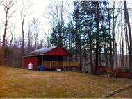 358 Dupre Drive Guilford VT, 05301