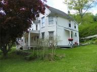 695 Long Pond Road Mahopac NY, 10541