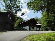 46 County Road South Londonderry VT, 05155